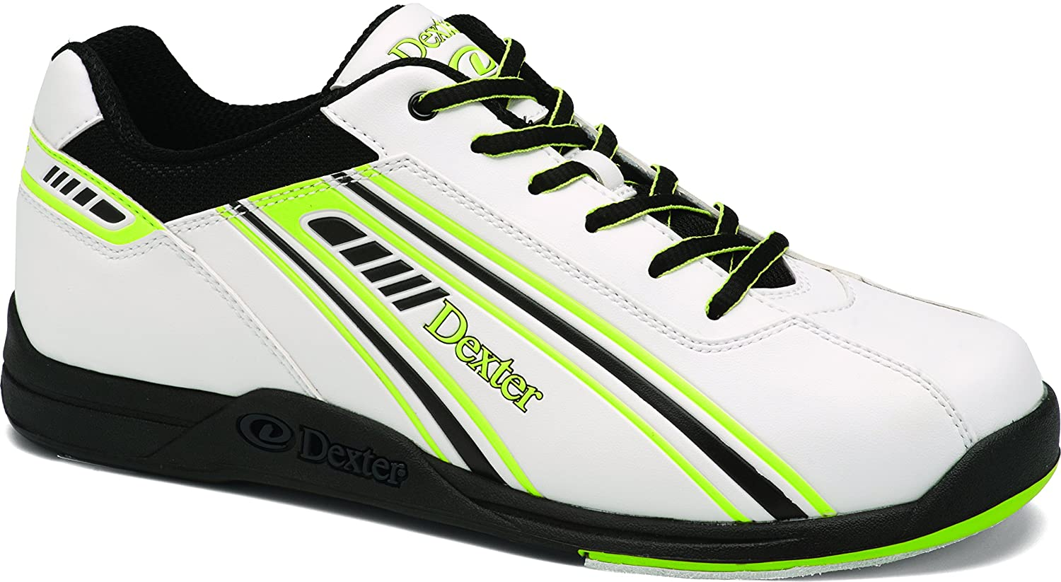 Men's Keith Bowling Shoes