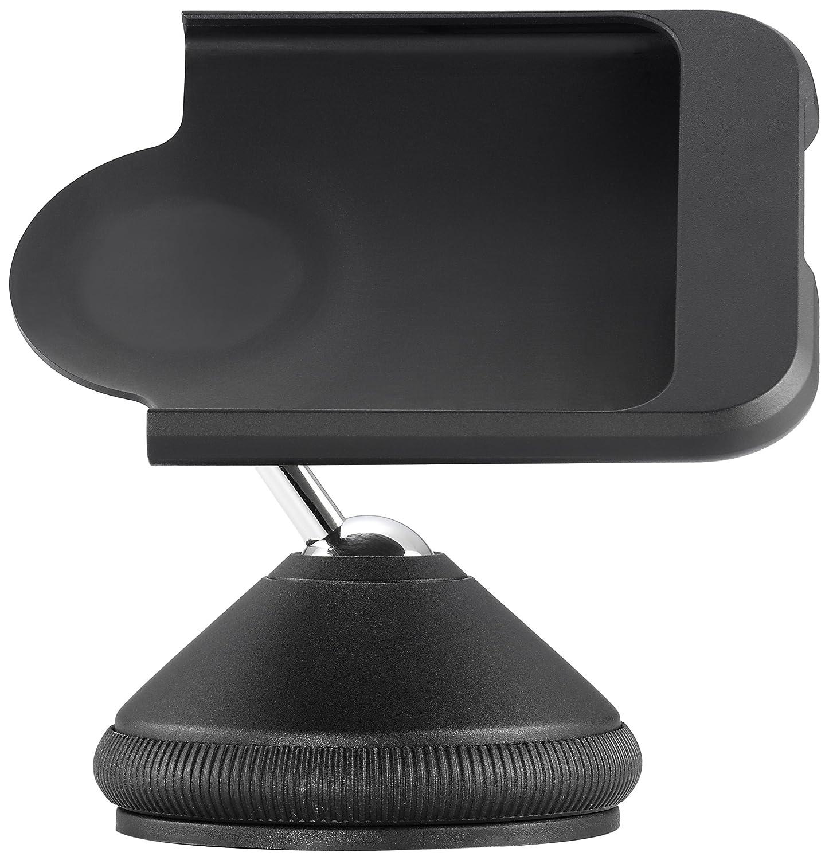 htc one phone holder