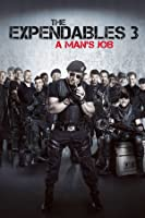 The Expendables 3 - A Man?s Job (ungeschnittene Kinofassung)