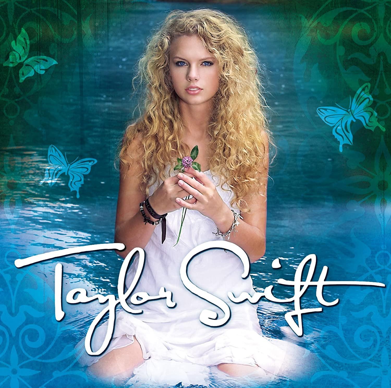 taylor swift album � wikipedia