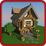 House Craft Pro