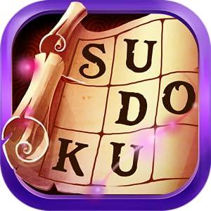 Sudoku Epic by Kristanix Studios