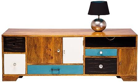 KARE mueble para Malibu