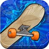 Skater SK8er
