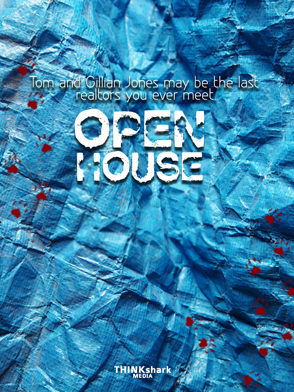 Open House on Amazon Prime Instant Video UK