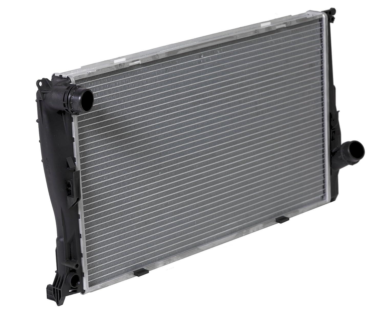 radiateur auto radiateur auto sur enperdresonlapin