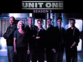 Unit One Season 3 (English Subtitled)