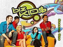 Biz Kid$ Season 1
