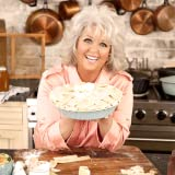 Paula Deen Recipes Free for Kindle Fire Tablet / Phone HDX HD