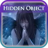Hidden Object - Angels Among Us