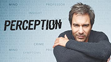 Perception Season 3