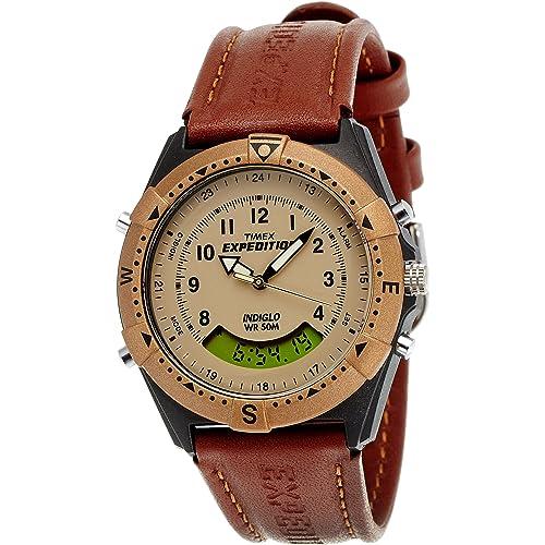 buy sports watches for men women amp children online in