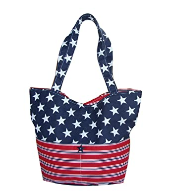 fourth of july tote bags | fourth of july wikii