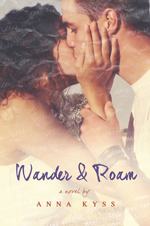 Wander-and-Roam-ebooksm