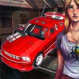 Répare Ma Voiture: Survie Zombie Allégée - Répare et modifie une voiture pour t'échapper de l'apocalypse!...