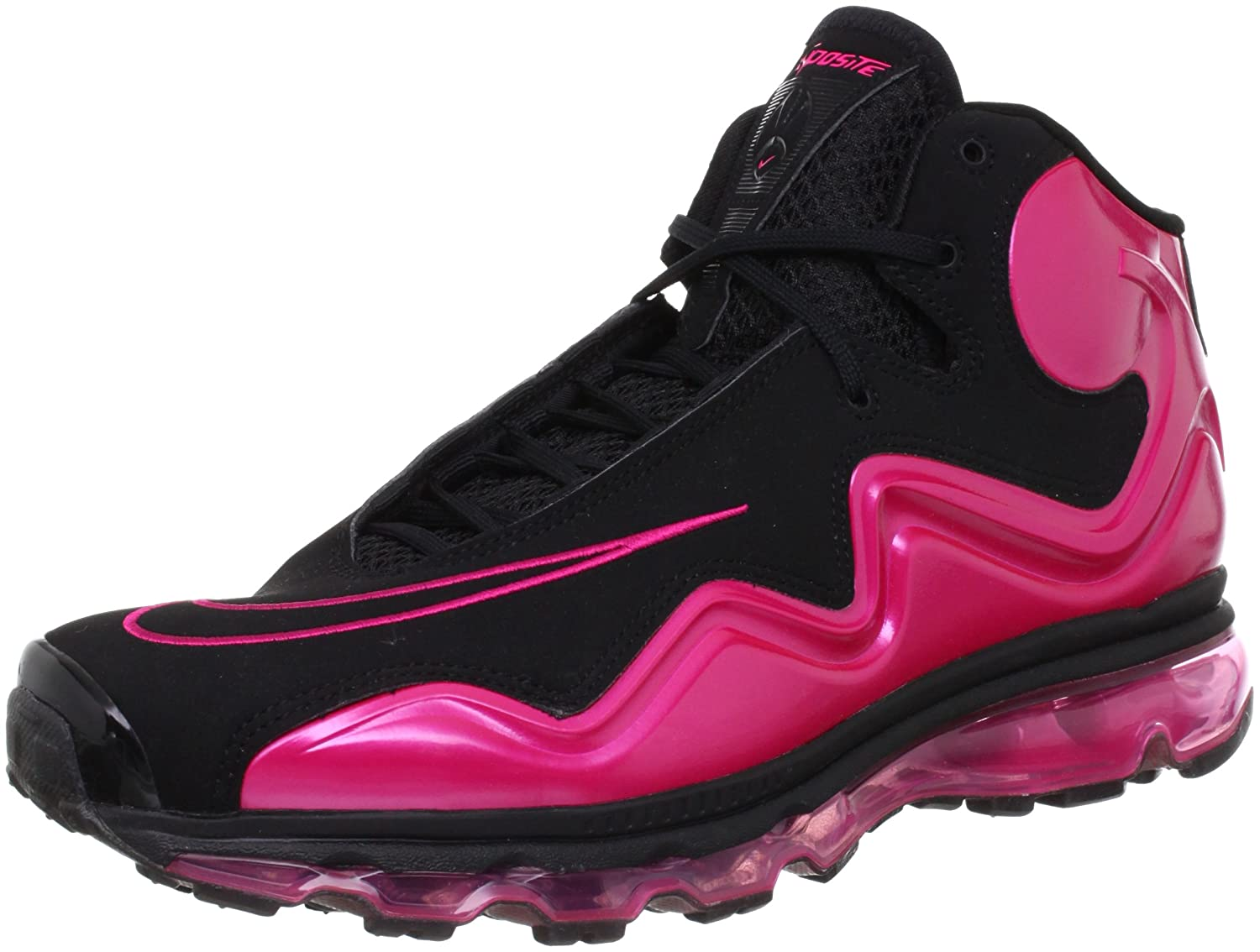 Nike Air Max Flyposite Mens Cross Trainer Shoes at Sears.com