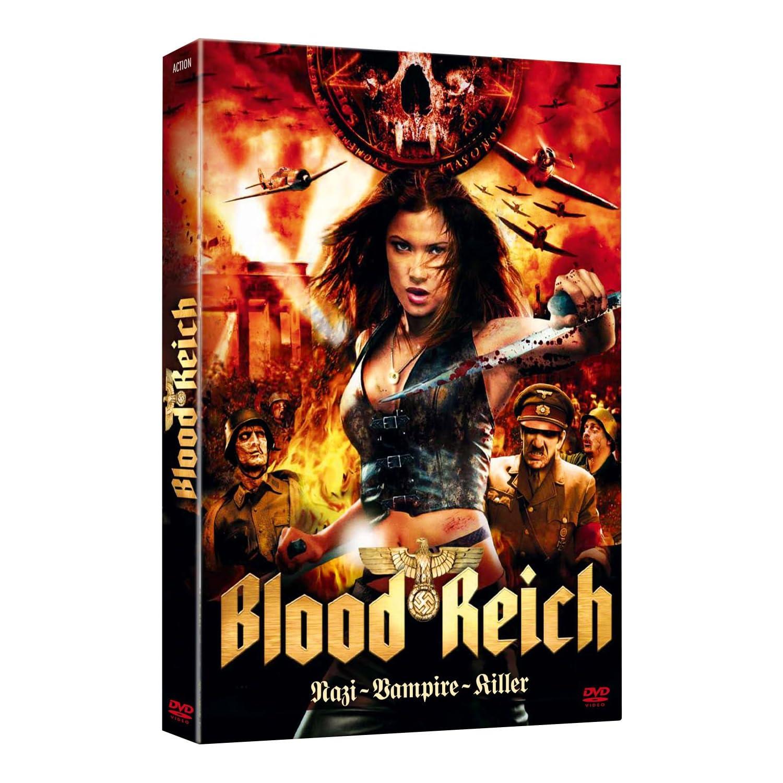 Derniers achats DVD - VHS - Blu Ray - Page 4 81AsSRUiUiL._AA1500_