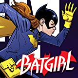 img - for Batgirl (2011-) (Issues) (48 Book Series) book / textbook / text book