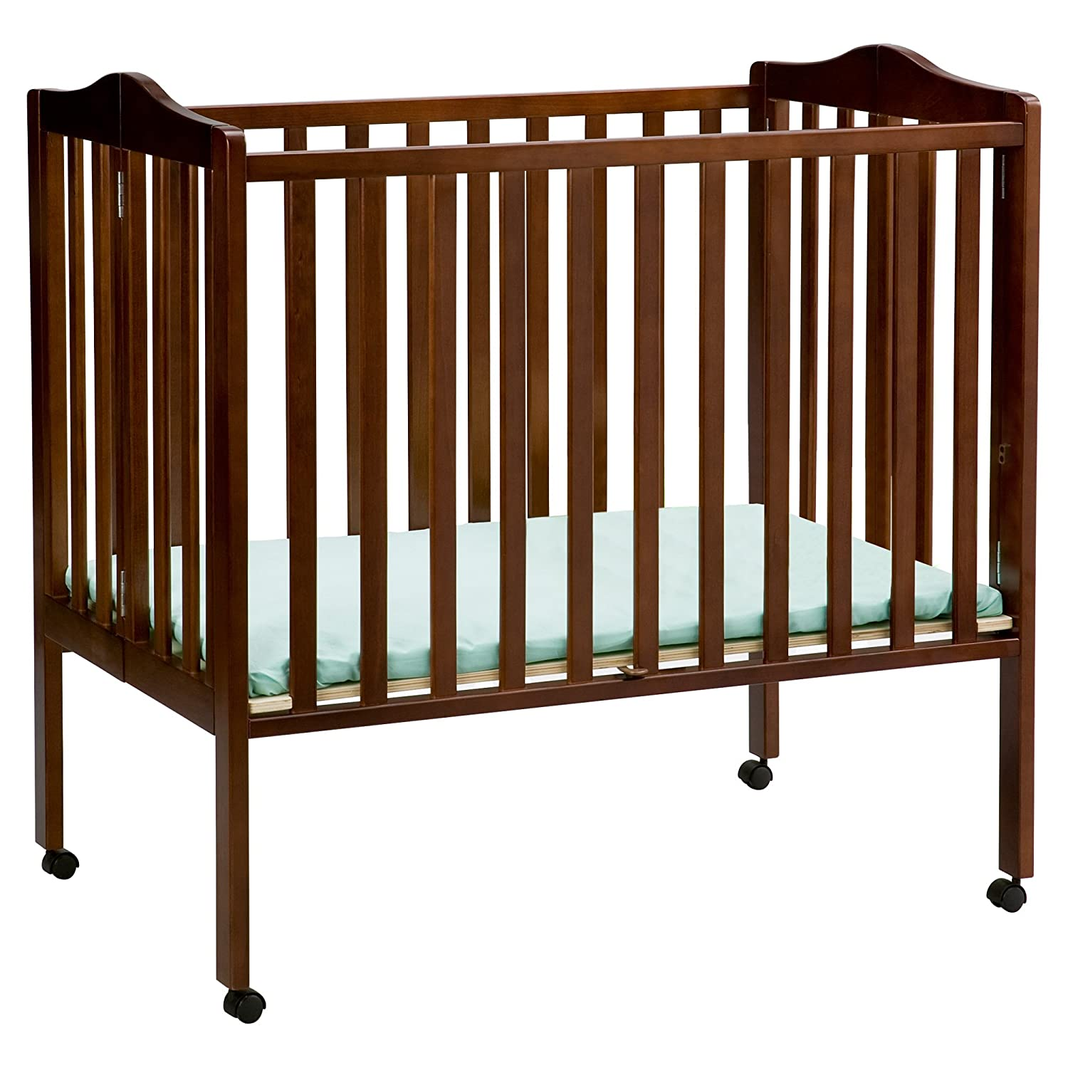 Top 10 Best Selling Cribs Of 2013 It 39 S Baby Time
