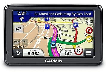 Garmin 010-01001-38 GPS