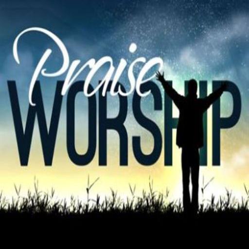 Top Praise And Worship Radio Stations