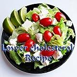 Lower Cholesterol Recipe Delicious Videos