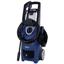 Campbell Hausfeld PW1825 Electric Pressure Washer