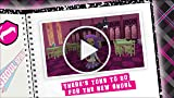 Monster High Ghoul Spirit - Game-isode 7