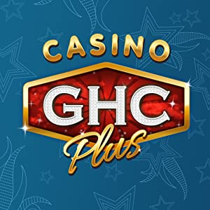 GameHouse Casino Plus by RealNetworks