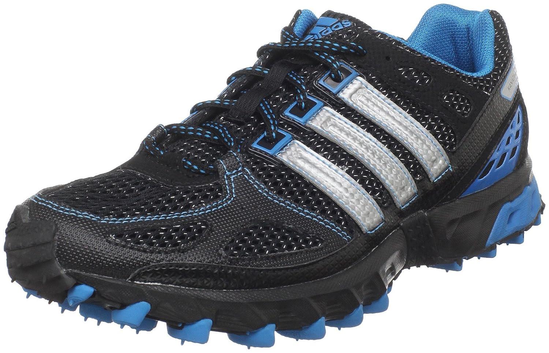 Adidas Men S Kanadia  Trail Shoe