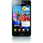 Post image for Samsung Galaxy S2 Plus I9105 ab 200€ *UPDATE*
