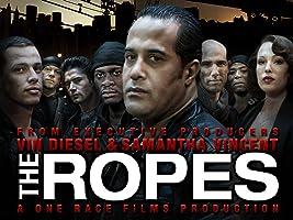 The Ropes Season 1