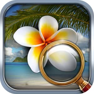 Vacation Quest - The Hawaiian Islands by PopCap Games, Inc.