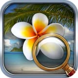 Vacation Quest - The Hawaiian Islands ~ PopCap Games, Inc.