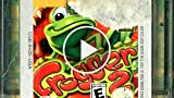 CGR Undertow - FROGGER 2 Review for Game Boy Color