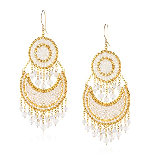up to 50% off earrings