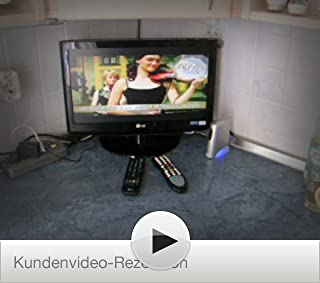 klicken um dieses video zu sehen. Black Bedroom Furniture Sets. Home Design Ideas