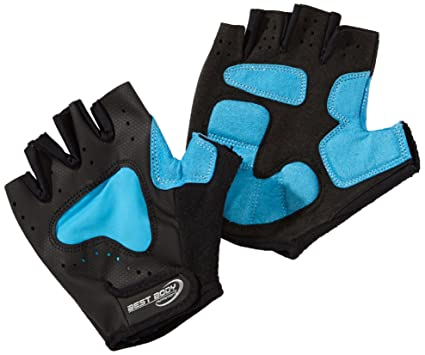 Best Body Nutrition Handschuhe Power Best Body Nutrition Training