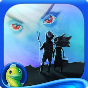 Fearful Tales: Hansel & Gretel Collector's Edition by Big Fish Games