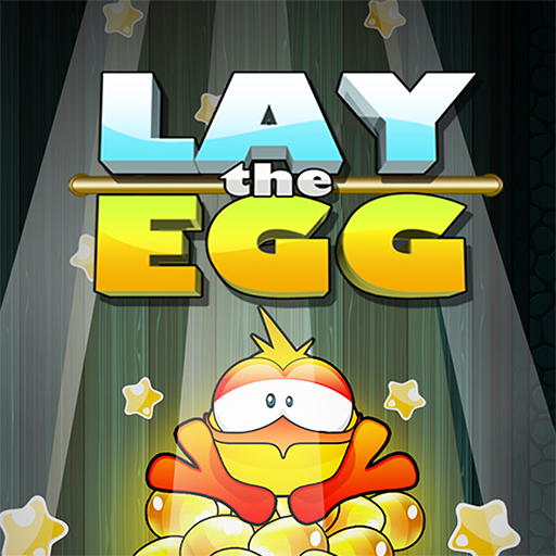 lay-the-eggs-the-frog-edition