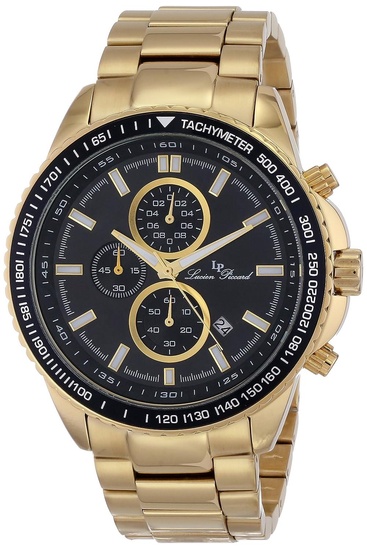 Lucien Picard Cartagena Black Watch LP-12552-RG-11 at Sears.com