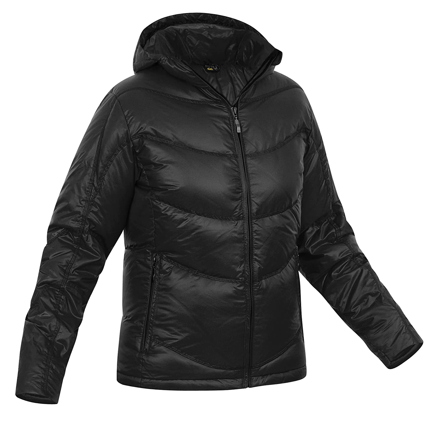 SALEWA Damen Jacke Cold Fighter DWN W JKT online kaufen