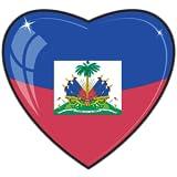 Free Haitian Music