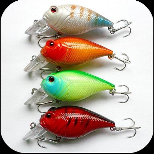 FishingTips For Beginners
