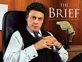 The Brief Season 2