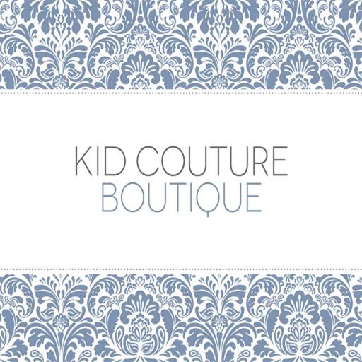 Kid Couture Boutique front-940141
