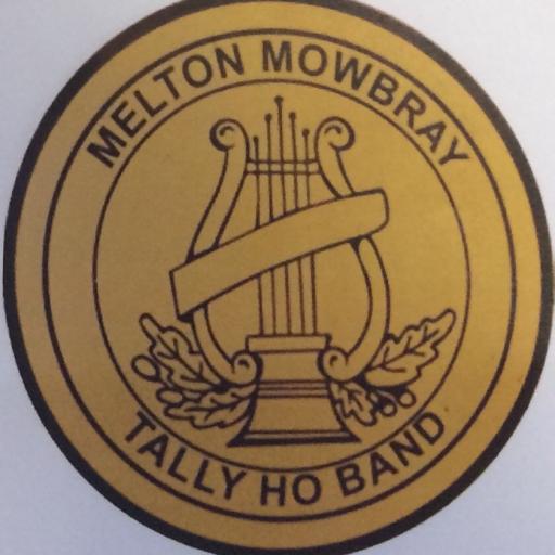 tally-ho-band