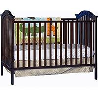 Storkcraft Hampton 2-in-1 Crib