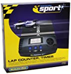Hornby Accessories Lap Counter or Timer