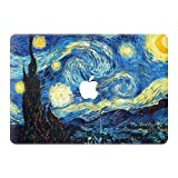 Coco and Toffee Highest-Grade MacBook Skin for (Air 11
